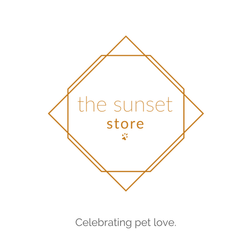 The Sunset Store